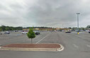 Rocky Mount, Wal-Mart (Google Maps)