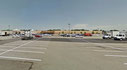 North Brunswick, Wal-Mart (Google Maps)