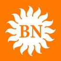 BN - Partner of the Resort Naturista Grottamiranda