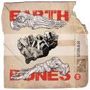 EARTH AND BONES