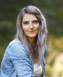 Prof. Katharina Himann, BEd