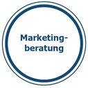Marketingberatung, Marketing, Marketing Agentur, Consulting, 1020 Wien