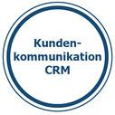 Kommunikationsberatung, Kommunikation, CRM, Social Media, Online-Marketing, Newsletter, Mailing, Kundenkommunikation, Druck