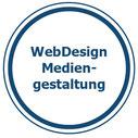 Homepage, Webdesign, Website, Webseite, Gestaltung, Mediengestaltung, Homepagegestaltung, SEO, Online-Shop, Web-Shop, Print, Druck, Layout, Folder, Visitenkarten, Broschüren, Google