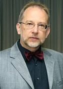 Dr. Hans Krauss