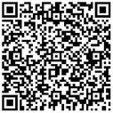 Zauberkünstler Magic Dominik QR-Code