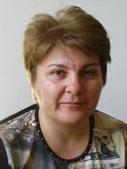 Dajane Safkisowa