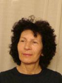 Mag.a Margareta Birgitzer, MSc