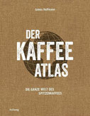 Kaffeewissen Anbaugebiete Kaffee Atlas Roast Rebels