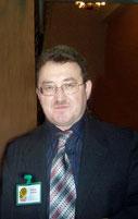 Гараев Наиль Шаукатович - преподаватель ЧМУ им. Ф.П. Павлова, Заслуженный артист Чувашской Республики.
