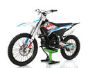CLICK TO SEE DIRT BIKE CATALOG