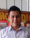 PROF. ROLANDO HUAMAN ARITMETICA