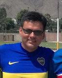 PROF.  KERRY CARDENAS RAZONAMIENTO MATE.