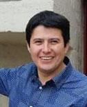 PROF.  JUNIOR VELASQUEZ  ALGEBRA