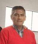 PROFESOR MANUEL LUYO BIOLOGIA