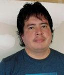 PROF. YEREMY CÁCERES QUIMICA