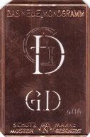 GD-sch-406