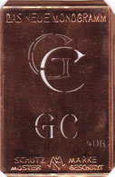 GC-sch-406