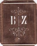 BZ-sch-104