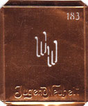 WW-sch-183