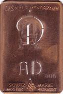 AD-sch-406