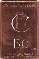 BC-sch-406