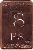 FS-sch-406