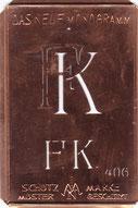 FK-sch-406