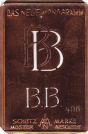 BB-sch-406