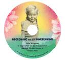 CD - Begegnung mit dem inneren Kind