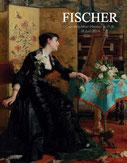 Katalog Kunstauktion Juni 2014 - Alte Meister & 19. Jh.