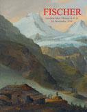 Katalog Kunstauktion November 2014 - Alte Meister & 19. Jh.