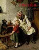 Katalog Kunstauktion November 2011 - Alte Meister & 19. Jh.