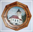Patenverein Pfahldorf