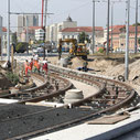 Straßenbau - NABU/H.May