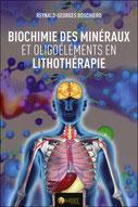 Biochimie des minéraux et oligoéléments en lithothérapie, Pierres de Lumière, tarots, lithothérpie, bien-être, ésotérisme