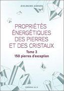 Propriétés énergétiques des pierres et des cristaux, Pierres de Lumière, tarots, lithothérpie, bien-être, ésotérisme