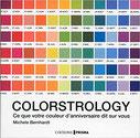 Colorstrology-, Pierres de Lumière, tarots, lithothérpie, bien-être, ésotérisme