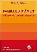 Familles d'âmes, Pierres de Lumière, tarots, lithothérpie, bien-être, ésotérisme