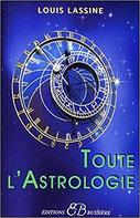 Toute l'astrologie, Pierres de Lumière, tarots, lithothérpie, bien-être, ésotérisme