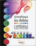 Aromathérapie des chakras , Pierres de Lumière, tarots, lithothérpie, bien-être, ésotérisme