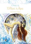 Oracle d'Âme à Âme,  Pierres de Lumière, tarots, lithothérpie, bien-être, ésotérisme