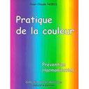 Pratique de la couleur , Pierres de Lumière, tarots, lithothérpie, bien-être, ésotérisme