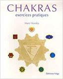 Chakras  Exercices pratiques, Pierres de Lumière, tarots, lithothérpie, bien-être, ésotérisme