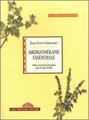 Aromathérapie essentielle , Pierres de Lumière, tarots, lithothérpie, bien-être, ésotérisme