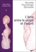 L'Âme entre le Corps et l'Esprit, Pierres de Lumière, tarots, lithothérpie, bien-être, ésotérisme
