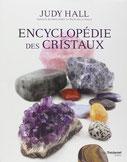 Encyclopédie des cristaux, Pierres de Lumière, tarots, lithothérpie, bien-être, ésotérisme