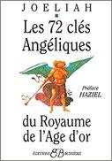 Les 72 Clés angéliques du royaume de l'âge d'or, Pierres de Lumière, tarots, lithothérpie, bien-être, ésotérisme