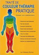 Traité de couleur thérapie pratique, Pierres de Lumière, tarots, lithothérpie, bien-être, ésotérisme