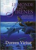 Le monde des sirènes, Pierres de Lumière, tarots, lithothérpie, bien-être, ésotérisme